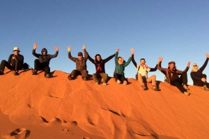 mount-toubkal-summit-and-desrt-trip-4-days