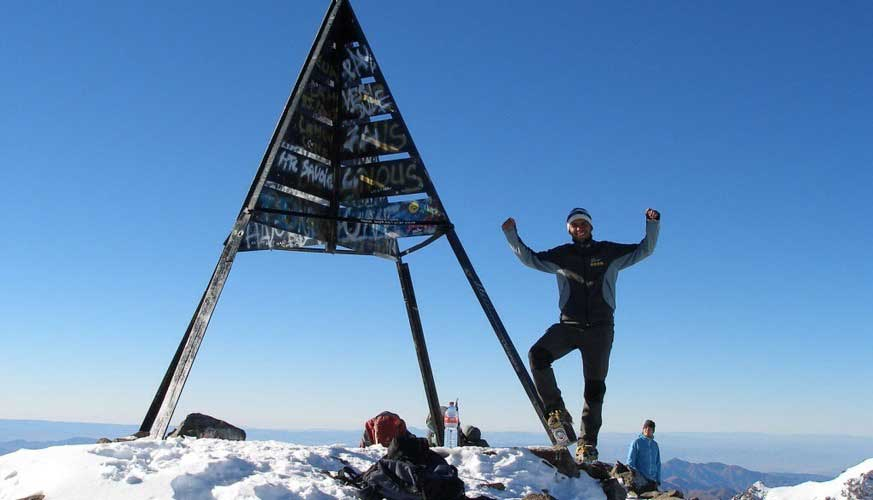 toubkal-winter-trek-3-days